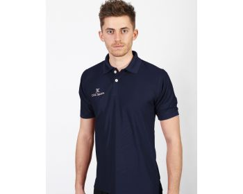 Club Polo Shirt - Men's