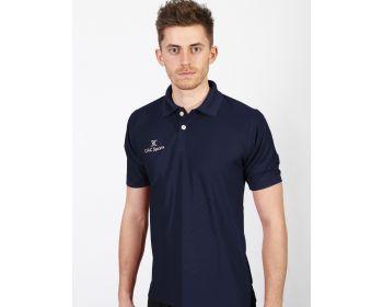 Club Polo Shirt - Men's