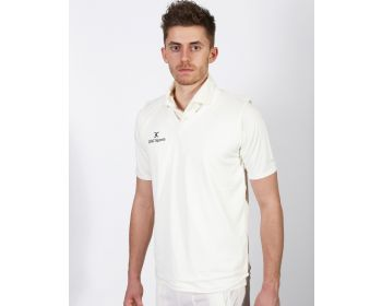 Cricket Jumper Sleeveless - Men's