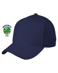 Club Cap - Birstwith CC