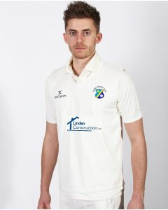 Cricket Jumper Sleeveless - Thirsk