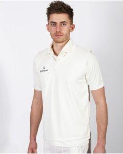 Cricket Jumper Sleeveless - Rainton - Child