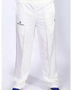 Cricket Trousers - Rainton - Child