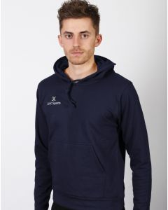 Club Hoodie - Bishop Monkton - Child