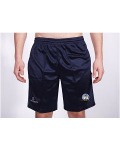 Club Shorts - Knaresborough CC - Children's
