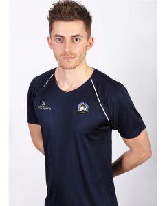 Club Training Shirt - Knaresborough CC
