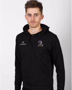 Outwood Academy Hoody - BASKETBALL