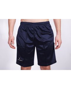 Club Training Shorts - Spofforth CC - Child