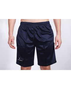 Club Training Shorts - Newby Hall - Child