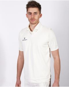 Cricket Jumper Sleeveless - Nidderdale League