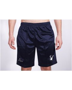 Studley Royal Club Shorts - Men's