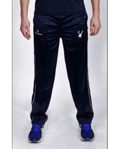 Studley Royal Club Training Pants - Men's