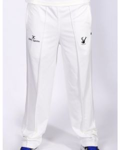 Cricket Trousers - Studley Royal CC