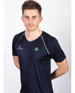 Club Training Shirt - Masham