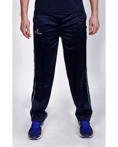 Club Training Pants - Men's