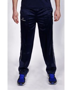 Club Training Pants - Birstwith CC - Child