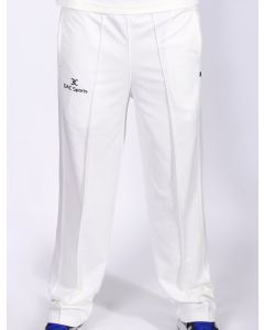 Cricket Trousers - Men's
