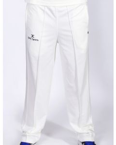 Cricket Trousers - Bishop Monkton - Child