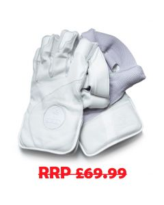JEDi - PLAYERS - Wicket Keeping Gloves