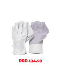 JEDi - Junior - Wicket Keeping Gloves